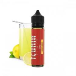 Smashin Lemonade 60ml - Fcukin Flava shortfill