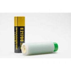18650 to 21700 Battery Adaptor