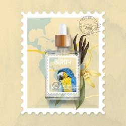 BIRDY-VANILLE PLANIFOLIA 60ML
