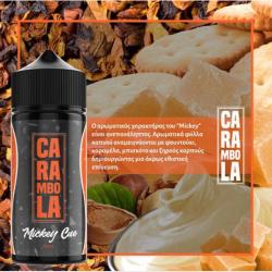 Carambola Flavour Shot Mickey Cue 36ml (120ml)