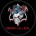 DEMON KILLER HANDCRAFTED