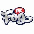 DR FOG FINEST