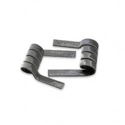 Evil Coils Handcrafted SFC 5*30+38+38