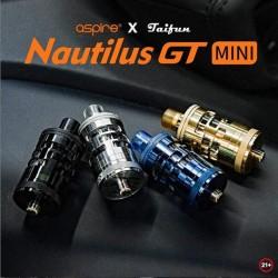 ASPIRE - Nautilus GT Mini.