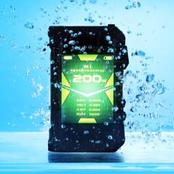 Aegis X 200W - Geekvape.