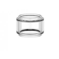 QP DESIGN JUGGERKNOT V2 REPLACEMENT GLASS 5.5 ml