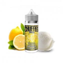 Lemon Sherbet 120ml - Chuffed Sweets SHORTFILL