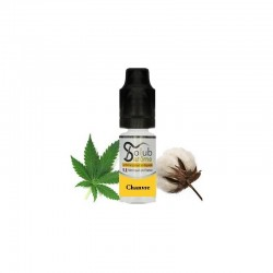 Cannabis 10ml - Solubarom ΑΡΩΜΑ