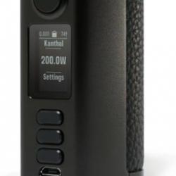 Dovpo Box Riva DNA 250C