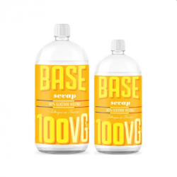 Base 100VG 500ml / 1L - Sevap