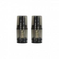 Cartridges replacement Mi Class - SXmini (2ΤΕΜΑΧΙΑ)