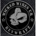 WICKED WIRES UK