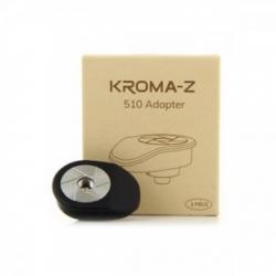 Adaptater 510 for Kroma Z - Innokin