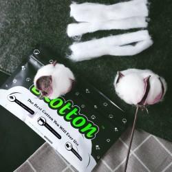 Cotton Ekotton - Vlit