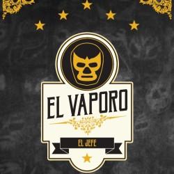 ElVaporo Flavour Shot El Jefe 60ML.