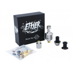 Abyss AIO Ether RBA - Dovpo X Suicide Mods