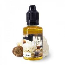 Hazel Dream 30ml - Chefs Flavours