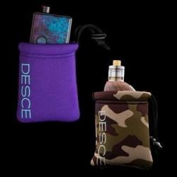 Pocket Neo Sleeve Regular - Desce.