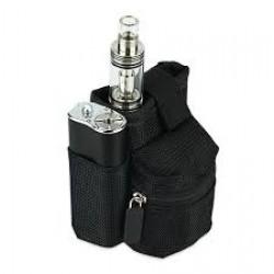 Multi-Function Vape Bag..