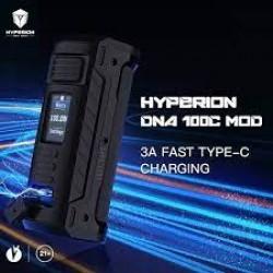 Hyperion DNA 100C - Lost Vape