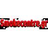 Smokecentre