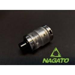 Nagato RTA - Epsilon Forth