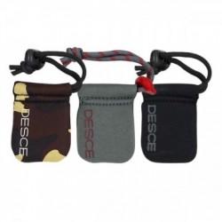 Pocket Atty Neo Sleeve - Desce.
