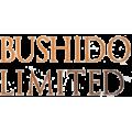 Bushido Limited 30ml