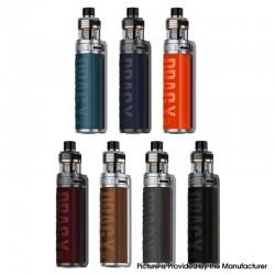 Drag X Pro 18650/21700 - Voopoo kit