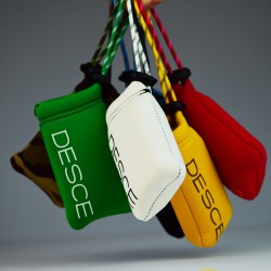Pocket Neo Sleeve Mini - Desce .